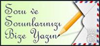 BIZE-YAZIN
